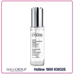 serum Ha lysedia